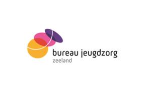 Bureau Jeugdzorg Zeeland